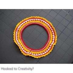 kraagje-rood-geel-wit