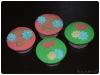 cupcakes-011
