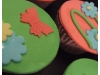 cupcakes-012