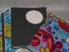 Boek covers